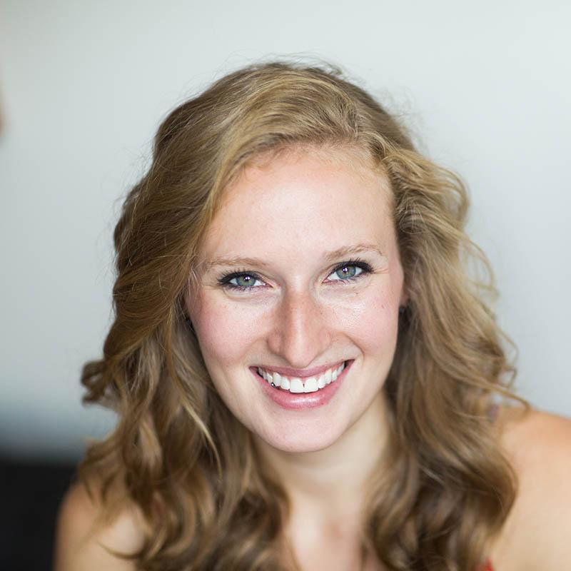 Kathleen de Caen | piano trio | presented by Prairie Debut