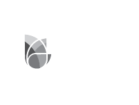 Manitoba Arts Council logo