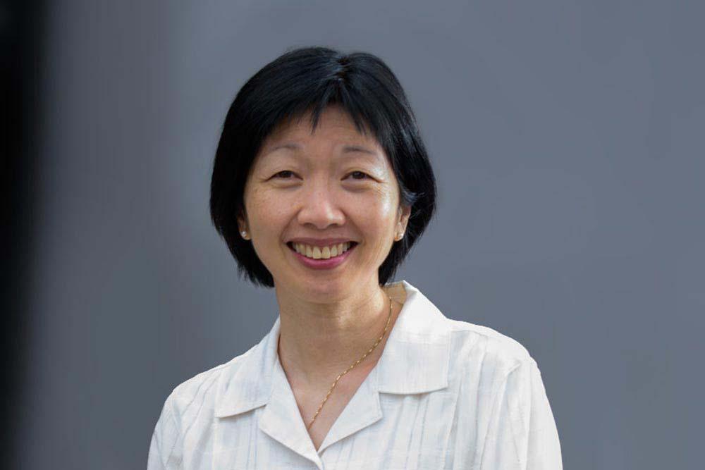 Avan Yu