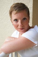 Susan Gilmour Bailey